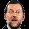 Rajoy Droid Free icon