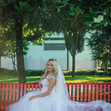 Wedding photographer Matvii Mosiahin (matveyphoto). Photo of 11.06.2018