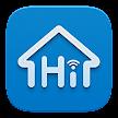 Huawei SmartHome APK