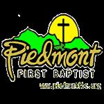 FBC Piedmont