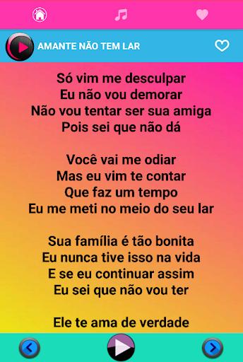 Download Musica De Marilia Mendonça Letras Todas As Canções Google