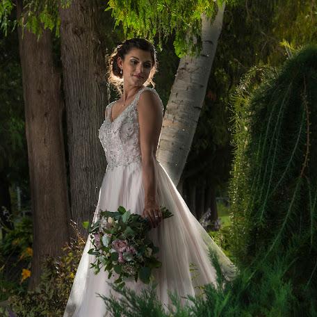 Wedding photographer Mitch Lenet (mitch). Photo of 23.09.2017