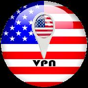 App VPN USA - Free•Unblock•Proxy apk for kindle fire