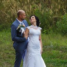 Wedding photographer Petr Malakhov (PeterM). Photo of 12.09.2016