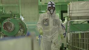 Nuclear Meltdown Disaster thumbnail