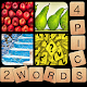 Download 4 Pics 2 Words For PC Windows and Mac