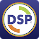 DSP CLUBE Download for PC Windows 10/8/7