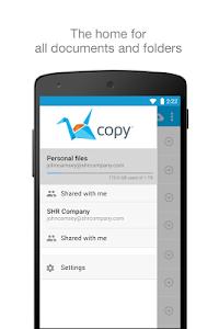 Copy v4.0.05.0820