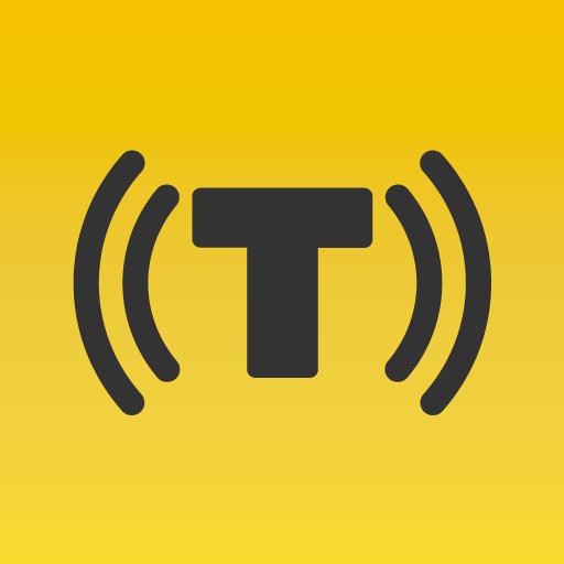 Teletaxi Pasajero