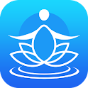 GrowQuote icon