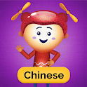 ELLA Family App (Chinese)