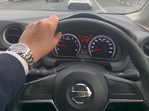Eクラス セダン  W213型 E200 アバンギャルドスポーツのカスタム事例画像 さだひろさんの2019年04月23日21:05の投稿