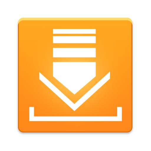 Rapidgator.net Dateimanager