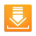 Rapidgator.net File Manager icon