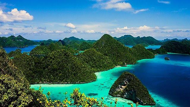 отдых в индонезии отзывы туристов