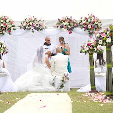 Wedding photographer fusco rosario (rosario). Photo of 13.04.2015
