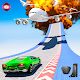 Download Craziest Mega Ramp GT Racing For PC Windows and Mac