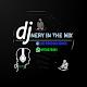 NR Producciones - Dj Nery Ramírez Download for PC MAC