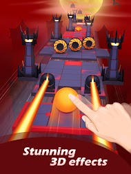 Rolling Sky APK screenshot thumbnail 14