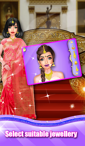 Download Indian Wedding Saree Designs Fashion Makeup Salon Free For Android Indian Wedding Saree Designs Fashion Makeup Salon Apk Download Steprimo Com