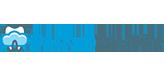 Backup Practice logo