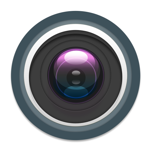 EasyviewerLite file APK for Gaming PC/PS3/PS4 Smart TV