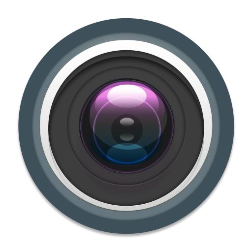 EasyviewerLite - Apps on Google Play