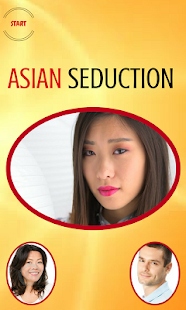 Asian Seduction - náhled