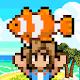 Fishing Paradiso Android apk