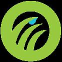 POGO Turf Pro icon