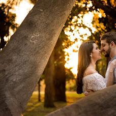 Wedding photographer Alberto Martinez (albertomartinez). Photo of 20.06.2017
