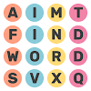 Find Words - Extreme Edition