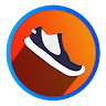 Step Counter Pro : Steps icon