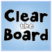Clear the Board APK