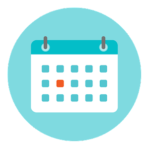 Esna Agenda – your calendar agenda simplified
