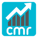 Online CMR icon