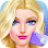 Blogger\'s $50 Outfit Challenge: Mall Girl Shoppin app (apk) free download for Android/PC/Windows