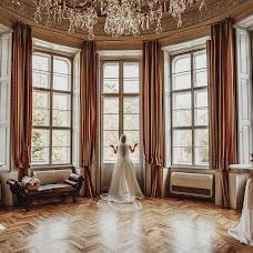 Svatební fotograf Helena Jankovičová kováčová (jankovicova). Fotografie z 19.11.2018