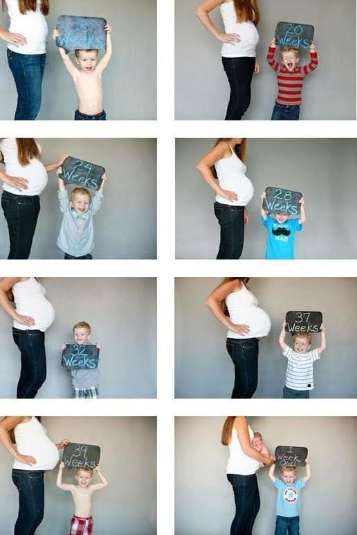 8-sorbos-de-inspiración-fotos-embarazo-fotos-bebes
