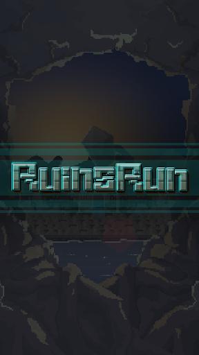 RuinsRun