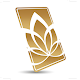 Download Lotus Bullion For PC Windows and Mac
