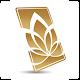 Download Lotus Bullion For PC Windows and Mac