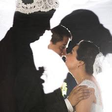 Wedding photographer Ricardo Bandala (bandala). Photo of 25.04.2014