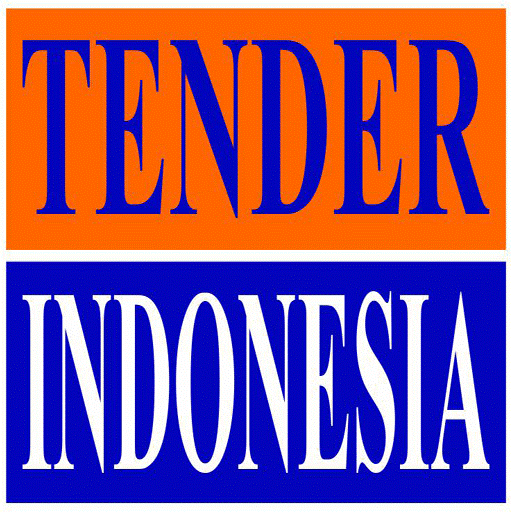TENDER INDONESIA