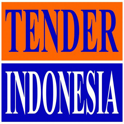 TENDER INDONESIA