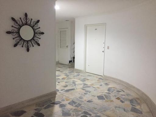 Apartamento en Venta - Bogota, Germania 642-4614