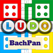 Ludo Bachpan :Free App for All Group