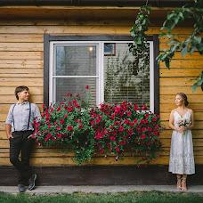 Свадебный фотограф Алексей Яковлев (yan-foto). Фотография от 20.08.2018
