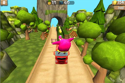 Download Temple Motu And Patlu Run Game Google Play Softwares