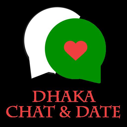 Dhaka chat